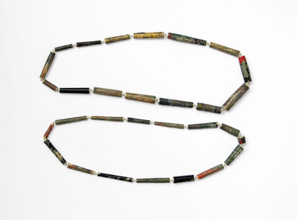 holle marie jewelry – Schmuckdesign aus Berlin