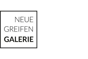 holle marie jewelry – Schmuckdesign aus Berlin